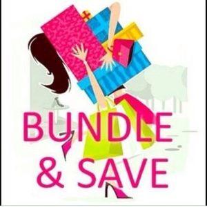 Other - ❤️ bundles